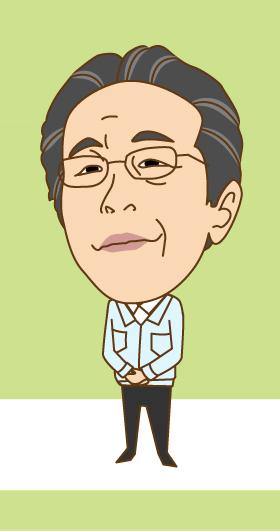株式会社コーナン